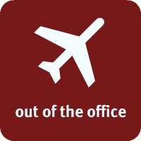 Crazy Out Of Office Replies